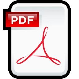FLIR B300 Datasheet